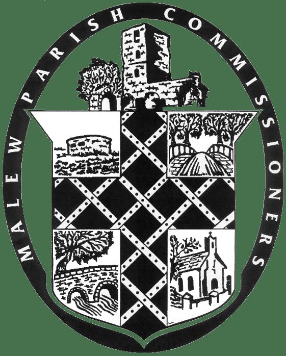 Malew Parish