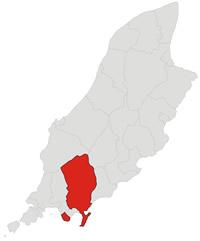 map200